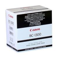 هد پلاتر BC-1300 canon اورجینال Canon BC-1300 Print Head