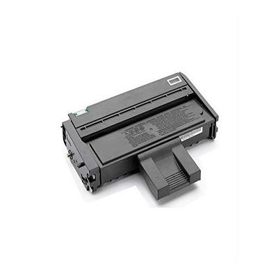 کارتریج اورجینال ریکو SP203S مشکی RICOH SP203S Blcak cartridge