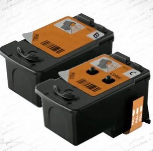 هد پرینتر G1400-G2400-G3400 مشکی کانن Print Heads G1400-G2400-G3400 Canon