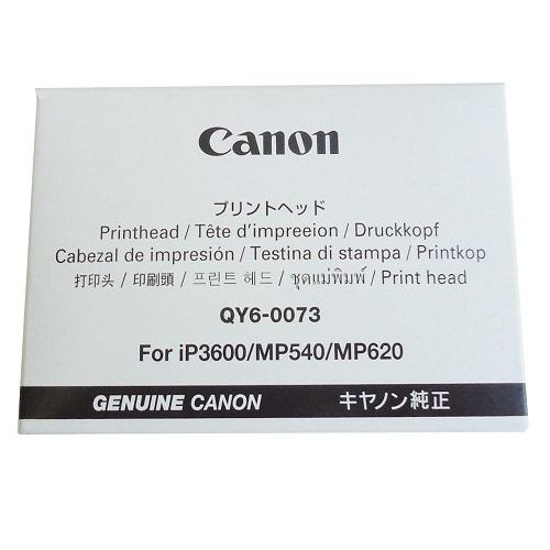 هد پرینتر QY6-0073 کانن Print Heads QY6-0073 Canon