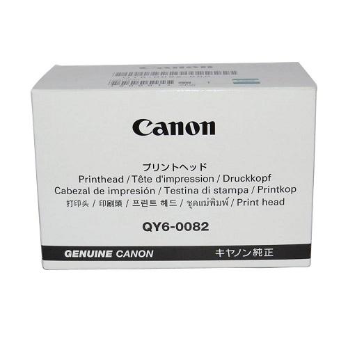 هد پرینتر QY6-0082 کانن Print Heads QY6-0082 Canon