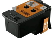 هد پرینتر G1400-G2400-G3400 رنگی کانن Print Heads G1400-G2400-G3400