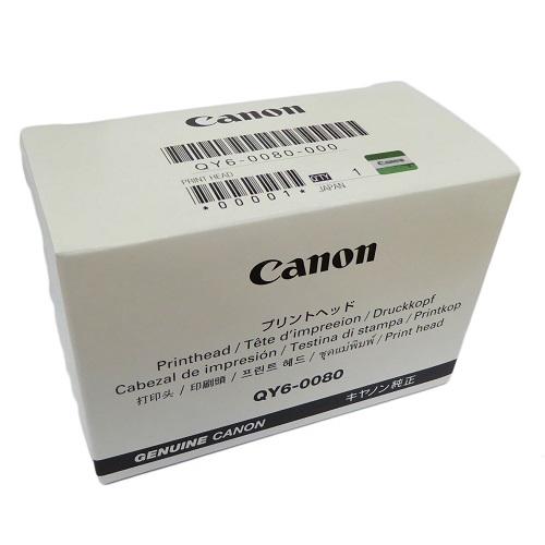 هد پرینتر Qy6-0080 کانن Print Heads Qy6-0080 Canon
