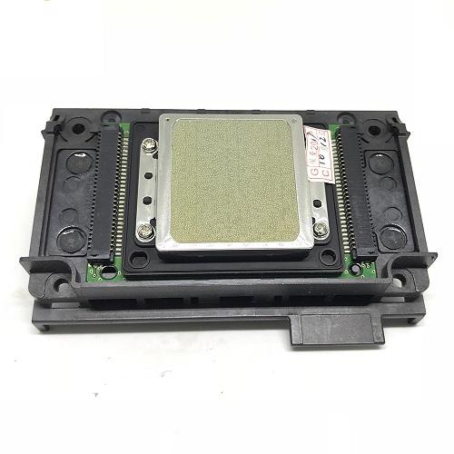 هد پرینتر اپسون XP600 اورجینال Print Heads Epson XP600