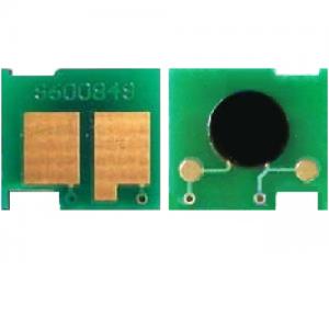 چیپ کارتریج 85A اچ پی cartridge laserjet HP 85a chip