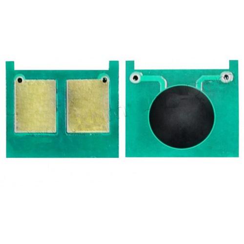 چیپ کارتریج 80A اچ پی cartridge laserjet HP 80A chip