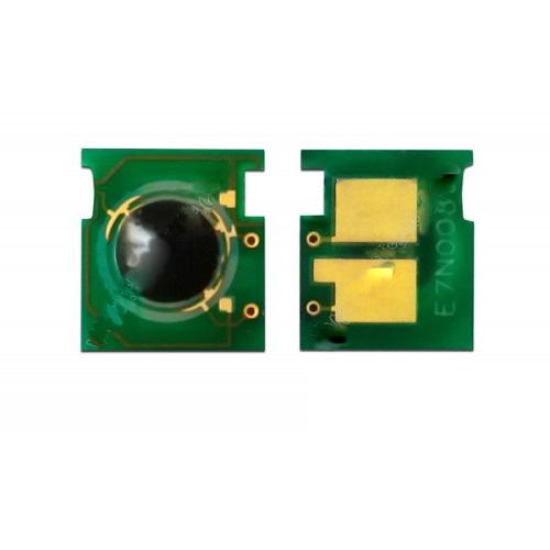چیپ کارتریج 36A اچ پی cartridge laserjet HP 36A chip